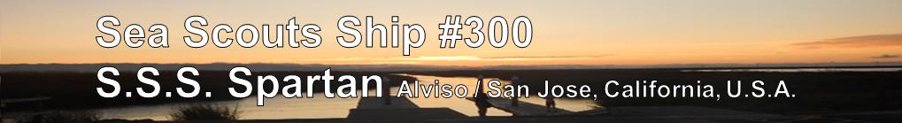 Alviso